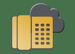 icone-PBX-v2