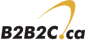 B2B2C, busines services