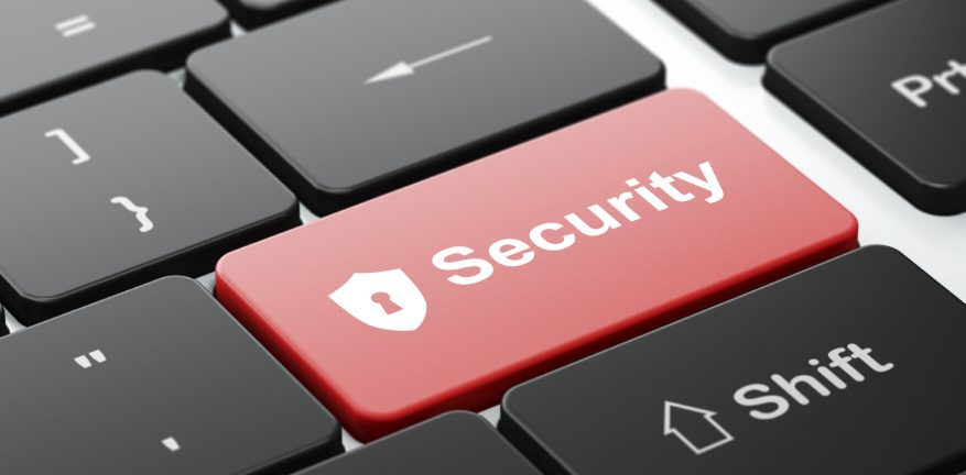 Securing your VoIP phone system; Is it necessary?