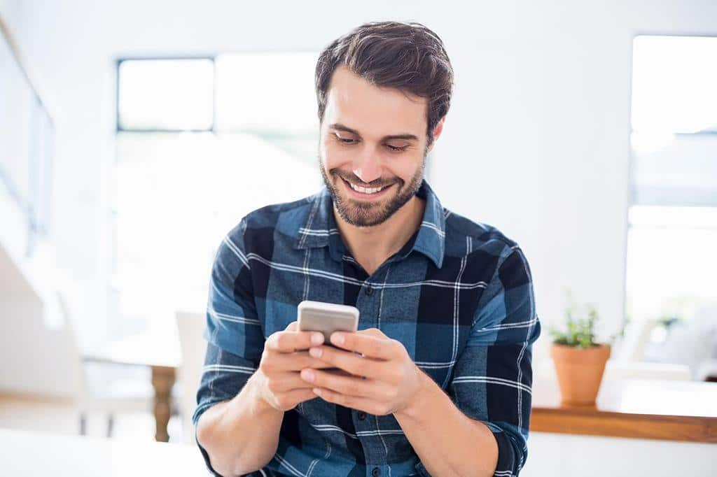 Qu'est-ce que le numéro téléphonique virtuel et est-ce pour vous?