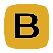 (c) B2b2c.ca